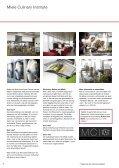 Brochure Vrijstaand 2009.pdf - Miele - Page 7