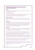 Rondom overlijden - CNV Publieke Zaak - Page 5