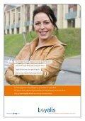 Zorg/Welzijn (pdf) - CNV Publieke Zaak - Page 2