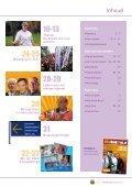 Zorg/Welzijn (pdf) - CNV Publieke Zaak - Page 3