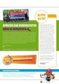 Zorg/Welzijn (pdf) - CNV Publieke Zaak - Page 7