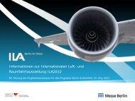 ILA 2012 FLK_21.pdf