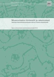 Suomen - Opetus- ja kulttuuriministeriö