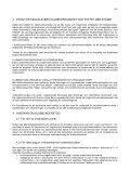 statsunderstöd för klubbverksamhet för skolelever (idrotts- och ... - Page 2