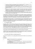 statsunderstöd för klubbverksamhet för skolelever (idrotts- och ... - Page 3
