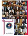 VETERANS INTERGRATED SERVICES NETWORK # 3 ... - MIRECCs - Page 3