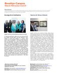 VETERANS INTERGRATED SERVICES NETWORK # 3 ... - MIRECCs - Page 5