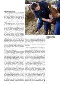 Juli - Mir z'lieb - Seite 5