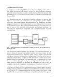 VÄRDERING AV KOMMERSIELLA FASTIGHETER - Page 4