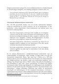 VÄRDERING AV KOMMERSIELLA FASTIGHETER - Page 5