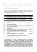 VÄRDERING AV KOMMERSIELLA FASTIGHETER - Page 6