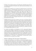 VÄRDERING AV KOMMERSIELLA FASTIGHETER - Page 7