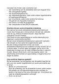 Alvleesklier, acute ontsteking van de - Máxima Medisch Centrum - Page 4