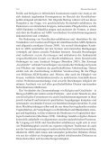 Besser leben ohne Männer? - Page 2