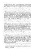 Besser leben ohne Männer? - Page 5