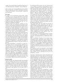 Nachtelijke onrust bij ouderen, een (on)oplosbaar probleem? - Page 3