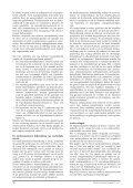 Nachtelijke onrust bij ouderen, een (on)oplosbaar probleem? - Page 4