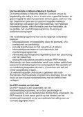 Hartrevalidatie PEP-module - Máxima Medisch Centrum - Page 3