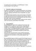 030.219 _05_13 ~ Zuurstof thuis WEB.pdf - Máxima Medisch Centrum - Page 3