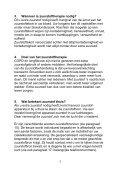 030.219 _05_13 ~ Zuurstof thuis WEB.pdf - Máxima Medisch Centrum - Page 4