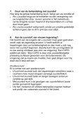 030.219 _05_13 ~ Zuurstof thuis WEB.pdf - Máxima Medisch Centrum - Page 7