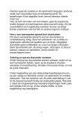 Zuurstof bij training en inspanning - Máxima Medisch Centrum - Page 4