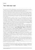 MJ 1-2003.pdf - Máxima Medisch Centrum - Page 2