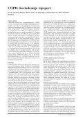 MJ 1-2003.pdf - Máxima Medisch Centrum - Page 7