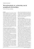 MJ 1-2003.pdf - Máxima Medisch Centrum - Page 4