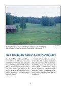 TRÄD OCH BUSKAR - Page 4