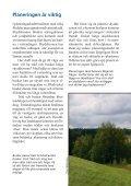 TRÄD OCH BUSKAR - Page 6