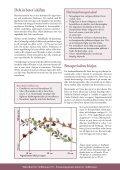 Avkastning genom skötsel av vårdbiotoper - Page 5