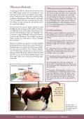 Avkastning genom skötsel av vårdbiotoper - Page 7