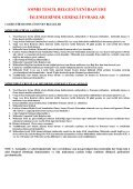 Yeni Başvuru için Gerekli Evraklar - Makina Mühendisleri Odası - Page 2