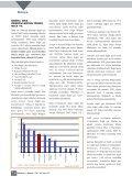 gezegende enerji alarmı - Makina Mühendisleri Odası - Page 3