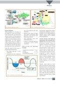 gezegende enerji alarmı - Makina Mühendisleri Odası - Page 6