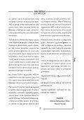 198 KB - Makina Mühendisleri Odası - Page 3