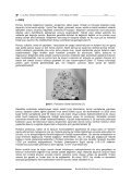 Isıtma ve soğutma sistemlerinin - Page 2