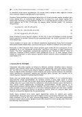 Isıtma ve soğutma sistemlerinin - Page 4