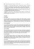 Isıtma ve soğutma sistemlerinin - Page 6
