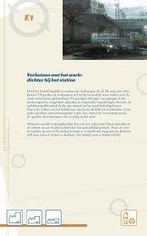 Verhuizen met het werk - Mobiel Vlaanderen
