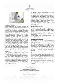 QI21200 KNÆ-06 Rekonstruktion af knæskallens sideledbånd ... - Page 2
