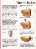 Untitled - moltebeeri.ch - Page 2