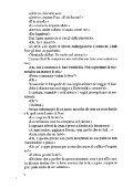 La legione delle bambole - Mondolibri - Page 3