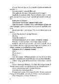 La legione delle bambole - Mondolibri - Page 7