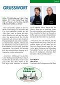 Cityfest - NB-Medien Startseite - Seite 5