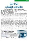 Cityfest - NB-Medien Startseite - Seite 7