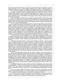 Sistemas a través del tiempo - Monografias.com - Page 2