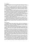 Sistemas a través del tiempo - Monografias.com - Page 4