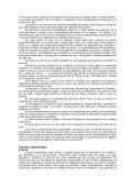 Sistemas a través del tiempo - Monografias.com - Page 5